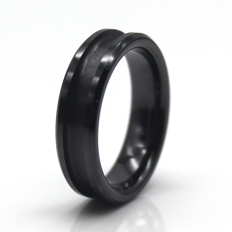 JaneE fashion ceramic band hot selling manufacturer-4