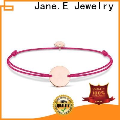 high quality custom stainless steel rings tungsten matt for engagement