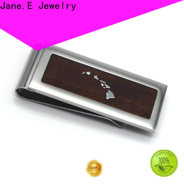 personalized best money clip plain personalized for men's wallet