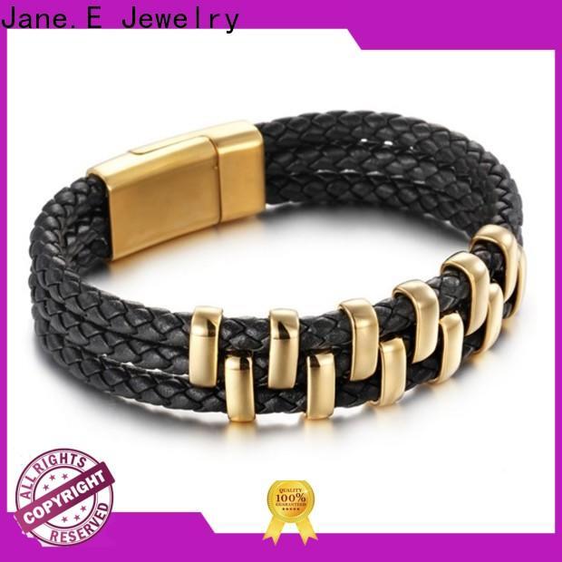 luxury bracelet for women manual polishing wholesale for decoration