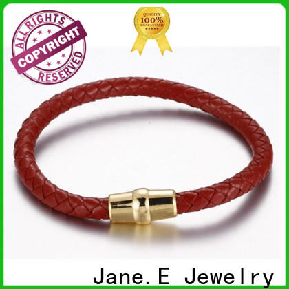 custom made bangle for women fabric pads exquisite manufacturer