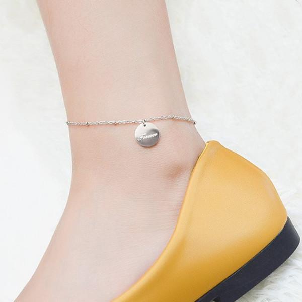 JaneE 316l minimalist jewelry wholesale for women-2