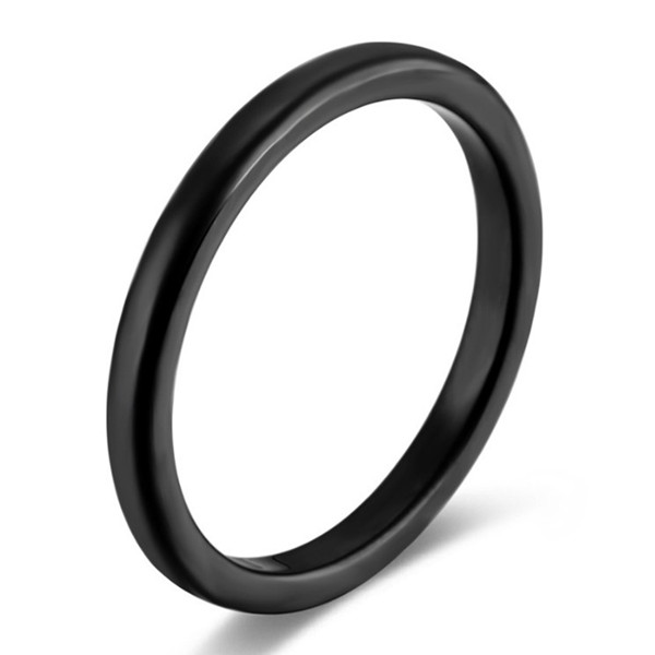 sparkle custom rings tungsten carbide waterproof for men-6