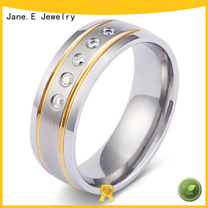 sparkle sandblasting titanium wedding rings for wood crafts simple for wedding