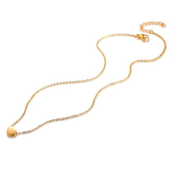 JaneE custom necklace-3