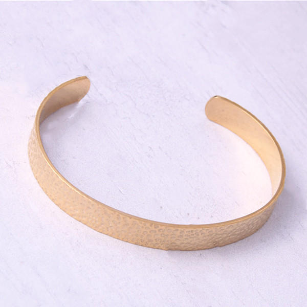 JaneE surgical bangle for women hot selling manufacturer