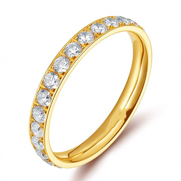sparkle sandblasting custom titanium wedding rings center beveled simple for engagement-3