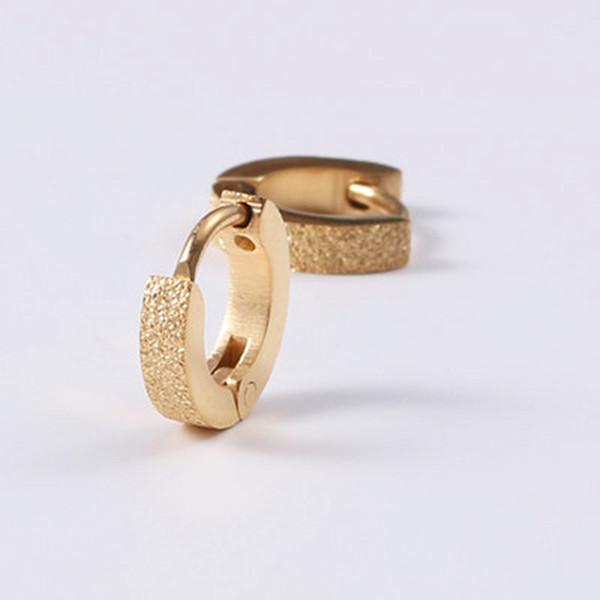 stylish pearl earrings for women comfortable for women-4