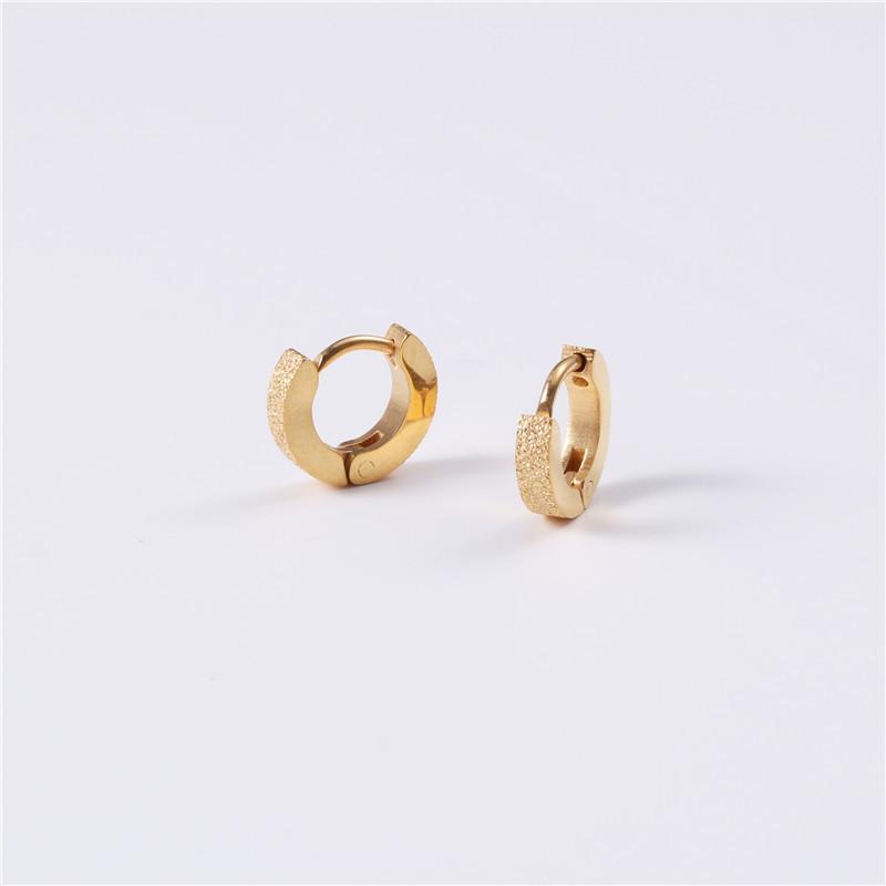 stylish pearl earrings for women comfortable for women-5