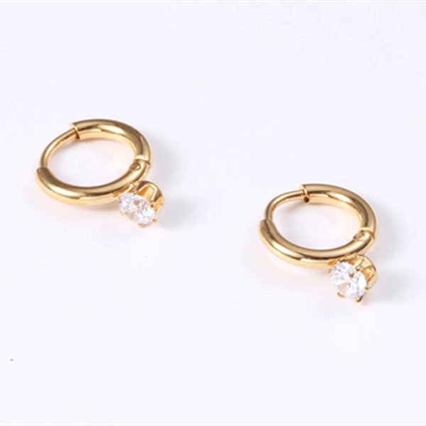 JaneE 316l hypoallergenic earrings customized for decoration-1