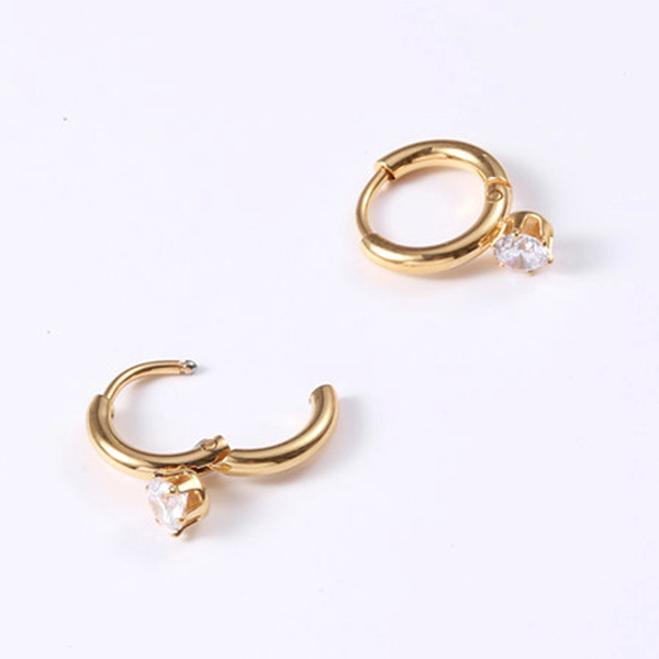 JaneE 316l hypoallergenic earrings customized for decoration-3