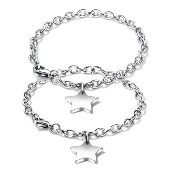 JaneE manual polishing minimalist jewelry wholesale for hands wear-1