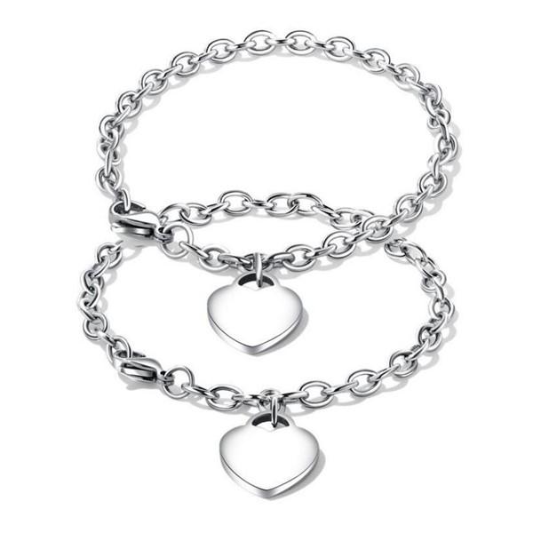 JaneE manual polishing minimalist jewelry wholesale for hands wear-3