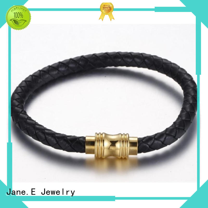 JaneE multi colors bangle for women exquisite for gift