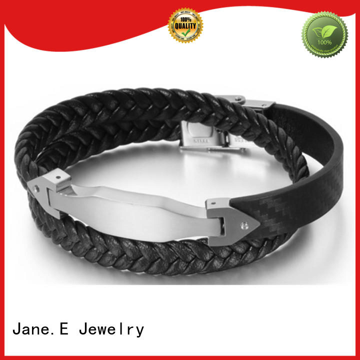 multi colors stainless steel bangles wholesale adjustable extender chain hot selling supplier