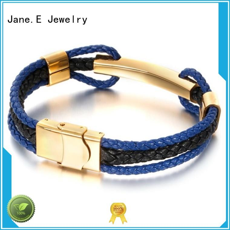 multi colors stainless steel bangle with stainless steel watch band hot selling manufacturer
