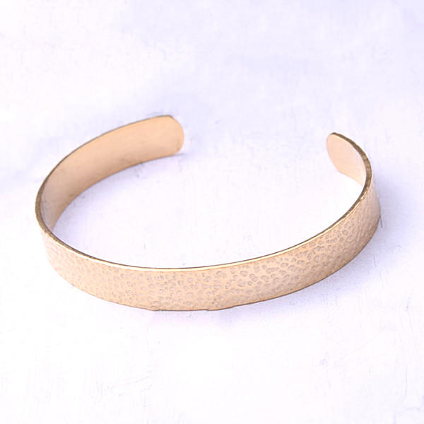 JaneE surgical bangle for women hot selling manufacturer-2